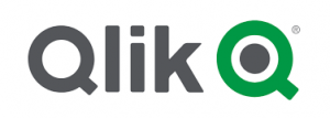 Qlik Visualise Your World Event - London 21st - 22nd October 2014 Banner