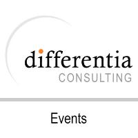 Differentia Consulting Events