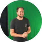 Speaker Image-Nick Webster