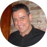 Stuart Wannop - Speaker Image