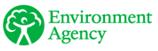 Speaker Logo - Environment Agency