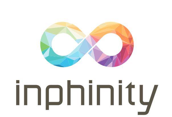 Speaker Logo - Inphinity